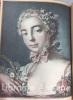 Madame de Pompadour. Nouvelle édition revue et augmentée de lettres et de documents inédits tirés du dépôt de la guerre, de la bibliothèque de ...