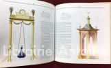 La folie de bâtir. Pavillons d'agrément et folies sous l'Ancien Régime.  Préface de Charles Ryskamp.. [ARCHITECTURE] DAMS (Bernd H.) ZEGA (Andrew)