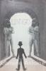 Le nouvel argot de l'X. Préface de Michel Corday.. [ECOLE POLYTECHNIQUE] SMET (Roger)