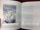 Un siècle et demi d'école navale.. FENWICK (Jean-René)