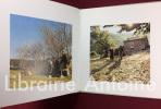 Joseph, Noémie, Célestin et autres paysans de l'Ardèche. Photographies Michel-José. Texte Jean Carrière.. [PHOTOGRAPHIE]
