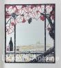 Le Pays et le vin Beaujolais, suivi d'une anthologie bachique, précédé d'un souvenir par Henri Béraud. Préface de Justin Godart.. FOILLARD (Léon). ...
