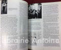 The Genius of Charles James.. [MODE] COLEMAN (Elizabeth Ann)