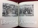 Astrologie et musique. MIRIMONDE (Albert P. de)