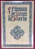 Le Roman de Jean de Paris. Renouvelé par Jean Marchand. . [JEHAN DE PARIS] MARCHAND (Jean)