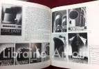 Cassandre. Affiches, arts graphiques, théâtre. . MOURON (Henri)