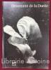 Ornement de la durée. Loïe Fuller, Isadora Duncan. Ruth St. Denis. Adorée Villany. Catalogue par Hélène Pinet.. [DANSE] PINET (Hélène).