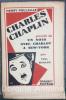 Charlie Chaplin. Précédé de Un soir avec Charlot à New-York par Paul Morand.. POULAILLE (Henry). MORAND (Paul)
