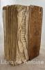 Les Oeuvres de M. Jean Belot, curé de Mil Monts professeur aux sciences divines et celestes, contenant la chiromancie, physionomie, l'Art de la ...