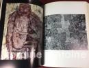 Jean Dubuffet. Catalogue de l'exposition aux Galeries nationales du grand palais du 28 septembre au 20 décembre 1973.. DUBUFFET (Jean)