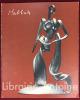 Habbah.. [HABBAH (Abraham)] Signorelli De Sanctis (Maria)