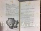 De la poterie gauloise. Etude sur la collection Charvet.. CLEUZIOU (Henri du)