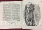 Almanach de France publié par la société nationale. . [ALMANACH POPULAIRE]