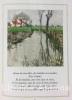 Toute la Flandre (Poèmes choisis). Illustrations de H. Cassiers.. VERHAEREN (Emile). CASSIERS (Henri).