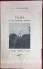 Duna et mes randonnées équestres à travers Monts et Vaux. Préface du Colonel Jousseaume.. (LE BOURDONNEC) Marie Claude