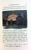 Paysages et coins de rue. Illustrations en couleurs dessinées et gravées sur bois par Auguste Lepère. Préface de Georges Vicaire.. RICHEPIN (Jean). ...