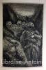 Les Croix de bois. Avec des  dessins et des pointes sèches de André Dunoyer de Segonzac.. DORGELES (Roland). DUNOYER DE SEGONZAC (André).