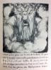 Les Pastorales ou Daphnis et Chloé. Traduction de messire J. Amyot. Revue, corrigée, complétée de nouveau refaite en grande partie par Paul-Louis ...