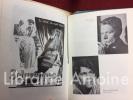 Livret pour la première représentation de Tête d'Or au Théâtre de France (de l'Odéon) en 1959 avec Madeleine Renaud et Jean-Louis Barrault dans les ...