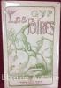 Les Poires.. GYP (Pseudonyme de Sibylle-Gabrielle-Marie-Antoinette de Riquetti de Mirabeau, comtesse de Martel de Janville).