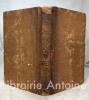 Appel au tribunal de l'opinion publique, du rapport de M. Chabroud, et du décret rendu par l'Assemblée nationale le 2 octobre 1790. Examen du Mémoire ...