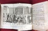 Assassinat commis sur la personne de S. A. R. Charles-Ferdinand, Fils de France, Duc de Berri, par le monstre Louvel précédé d'une notice biographique ...