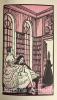La Double Maîtresse. Roman orné de bois gravés par Robert Bonfils.. REGNIER (Henri de). BONFILS (Robert)