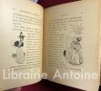 Variations sur le même air. Roman avec des dessins de Lucien Métivet. . VALDAGNE (Pierre). METIVET (Lucien)