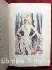 La Muse gaillarde. Illustrations de Dignimont.. PONCHON (Raoul). DIGNIMONT (André)