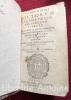 Valerii Maximi Dictorum factorumque memorabilium libri IX, infinitis mendis ex veterum exemplarium fide repurgati atque in meliorem ordinem restituti, ...
