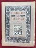 Terres de silence. Traduction de J. G. Delamain. Bois gravés par Lébédeff.. WHITE (Stewart-Edward). LEBEDEFF (Jean).