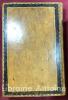 Le Nouveau Testament en latin et en français, traduit par Sacy. Edition ornée de figures gravées sur les dessins de Moreau le Jeune.. LEMAISTRE DE ...