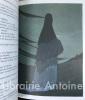 Théâtre. Tête d'or. Partage de Midi. L'Annonce faite à Marie. L'Otage. Le Soulier de Satin. Avec trente-deux illustrations par André Masson, Lucien ...