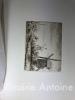 Flandre & Artois. Avec douze eaux-fortes et quarante et un bois de G. VANDENBERGUE..  JEAN-ROBERT. VANDENBERGUE (Gustave).