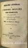 Expédition d'Egypte et de Syrie par M. Ader, revue pour les détails stratégiques par M. le général Beauvais. Orné de portraits, plans et cartes. . ...