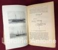 Les Bâteaux-pièges (Q-Ships) contre les sous-marins allemands. Traduit de l'anglais par André Cogniet, officier de marine en retraite, chargé de la ...