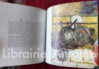 Bonnard. [BONNARD (Pierre)]. CLAIR (Jean)