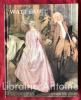 Watteau 1684-1721. [WATTEAU]