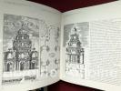 Architecture baroque et classique. NORBERG-SCHULZ (Christian)