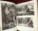 Les gravures des impressionnistes. Manet, Pissarro, Renoir, Cézanne, Sisley. Oeuvre complet. catalogue par Michel Melot.. LEYMARIE (Jean). MELOT ...