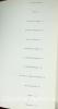 1863 Naissance de la peinture moderne. Préface par Yves Bonnefoy.. PICON (Gaetan). BONNEFOY (Yves)