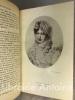 Marie-Louise. La Némésis de Napoléon. Traduction francaise du colonel G. Cros. Avec huit gravures hors-texte.. MAHAN (Alexandre)
