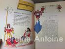 Oeuvres illustrées par Jean Dratz. VILLON (François). DRATZ (Jean).