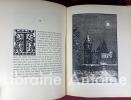 Souvenirs d'Enfance et de jeunesse. Illustrations de G. Zévort.. RENAN (Ernest). ZEVORT (Georges)