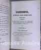 Djaroumiya, grammaire arabe élémentaire de Mohammed Ben Dawoud El-Sanhadjy. Texte arabe et traduction française accompagnée de notes explicatives par ...