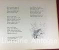 Dags Visor av Jeanna Oterdahl, teckningar av Elsa Beskow. Musik av Alice Tegner.. OTERDAHL (Jeanna)