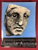 Dijon. Sculptures antiques régionales - Musée archéologique. Inventaire des collections publiques françaises. . [ARCHEOLOGIE]