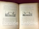 L'Escrime et les escrimeurs depuis le Moyen-Age jusqu'au XVIIIe siècle. Traduit de l'anglais par Albert Fierlants.. CASTLE (Egerton)
