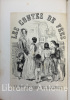 Les Contes de fées. Préface de Mery, illustrations de Gavarni.. LEPRINCE DE BEAUMONT