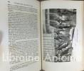 Les Sources du Nil. Journal de voyage du capitaine John Hanning Speke. Traduit de l'anglais, avec l'autorisation de l'auteur par E. D. Forgues. Cartes ...